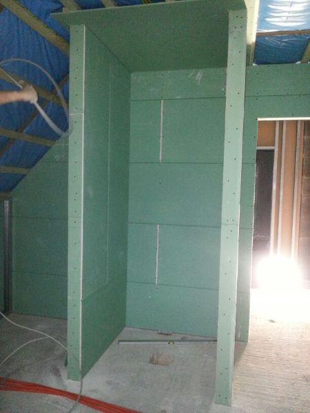 traumhaus von pierre und marilena klinker. Black Bedroom Furniture Sets. Home Design Ideas